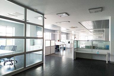 Dimak Door Office