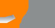 Dimak Logo EN