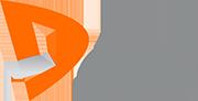 Dimak Logo TR