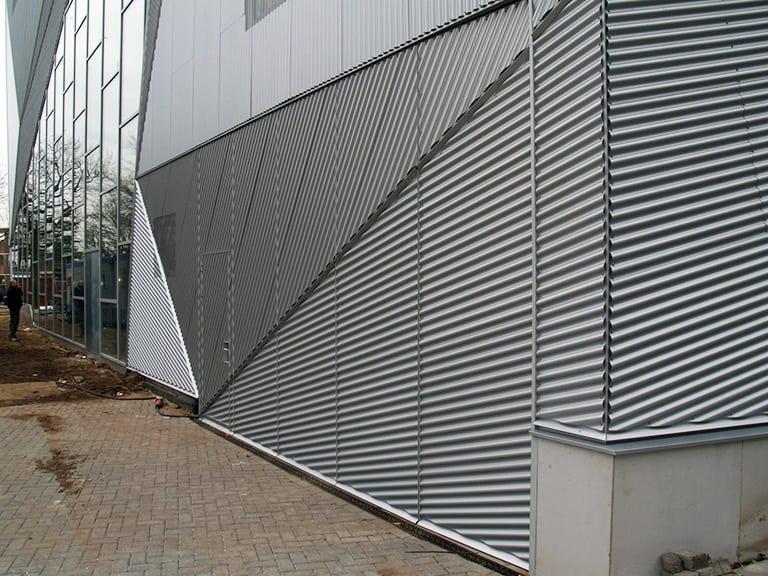 Dimak Special Door Manufacturing