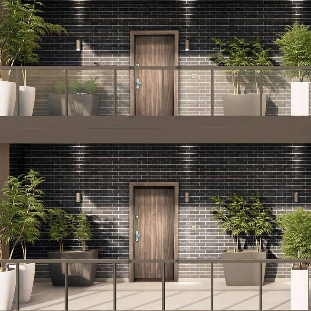 Çelik Kapı Pura-02